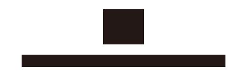 仲野孝明公式サイト